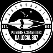 UA Local 367